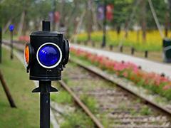 轨道交通信号与控制专业
