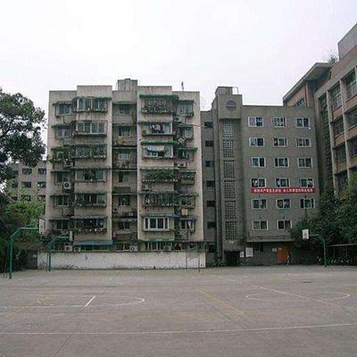 忻州九龙职业中学