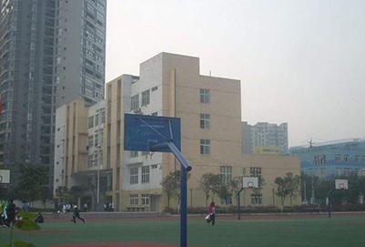 成都市建筑职业中专学校三年制招生专业