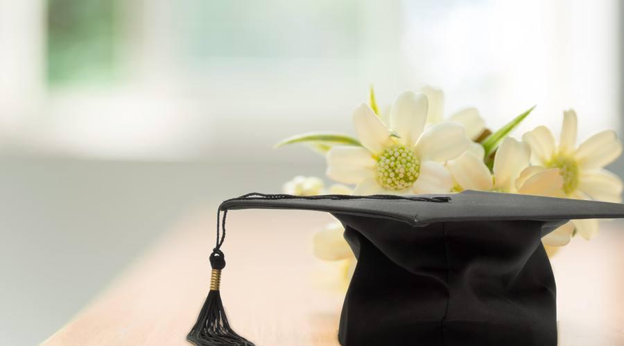 四川省成人高考的学历国家承认