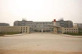 重庆交通职工中等专业学校