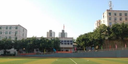 毕节五年制大专职业技术学院
