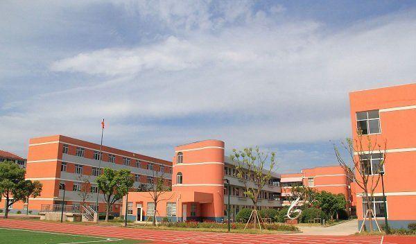 宜宾县柳加职业中学校