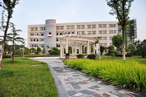 山西省雁北煤炭工业学校