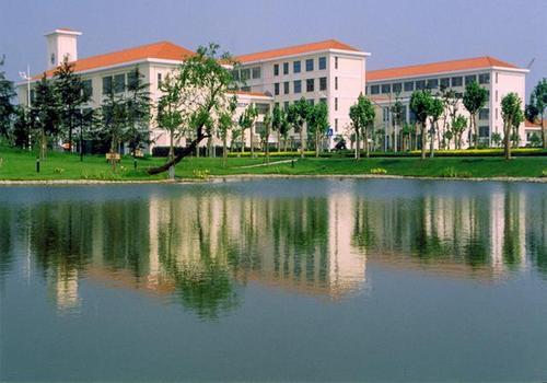 重庆农业学校五年制大专