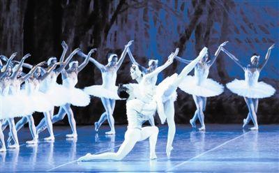 辽宁芭蕾舞团附属芭蕾舞校