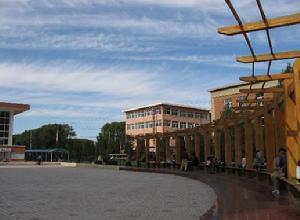 辽宁省工程技术学校