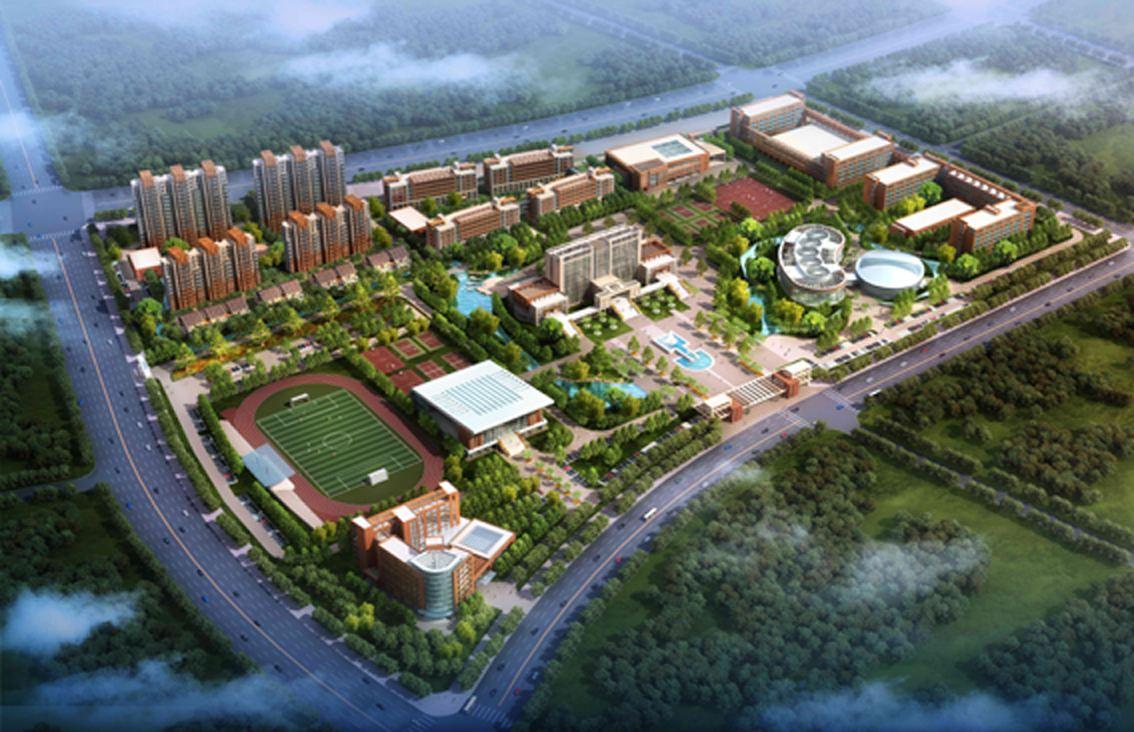 辽宁省农业经济学校