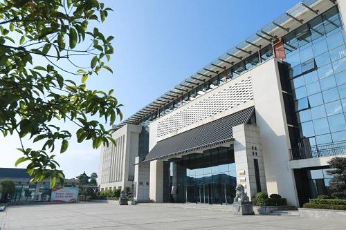 吉安职业技术学院