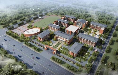 天津市铁路工程学校