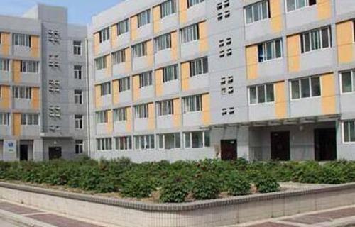 云南省汽车修理技工学校宣威分校