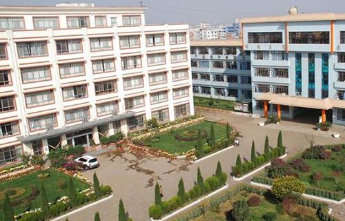宣威市第三职业高级中学