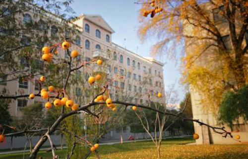 甘肃钢铁职业技术学院五年制大专