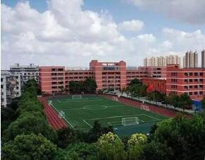 杭州艺术设计学校