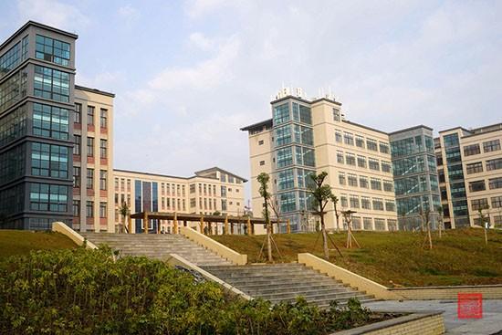 贵阳中医学院有哪些专业及什么专业好