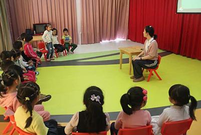 贵阳市幼师专科学校一年学费是多少