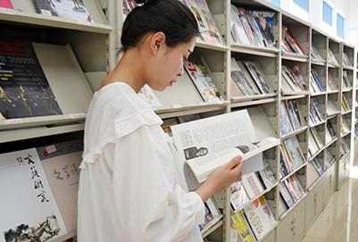 贵州省邮电学校招生请求及学校赞助政策引见