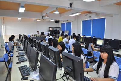 成都计算机专业学校的电子商务专业怎么样