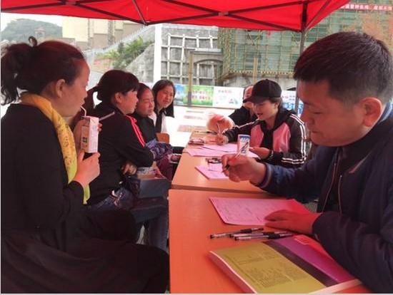 贵州省人民医院护士学校学费是多少钱及收费标准