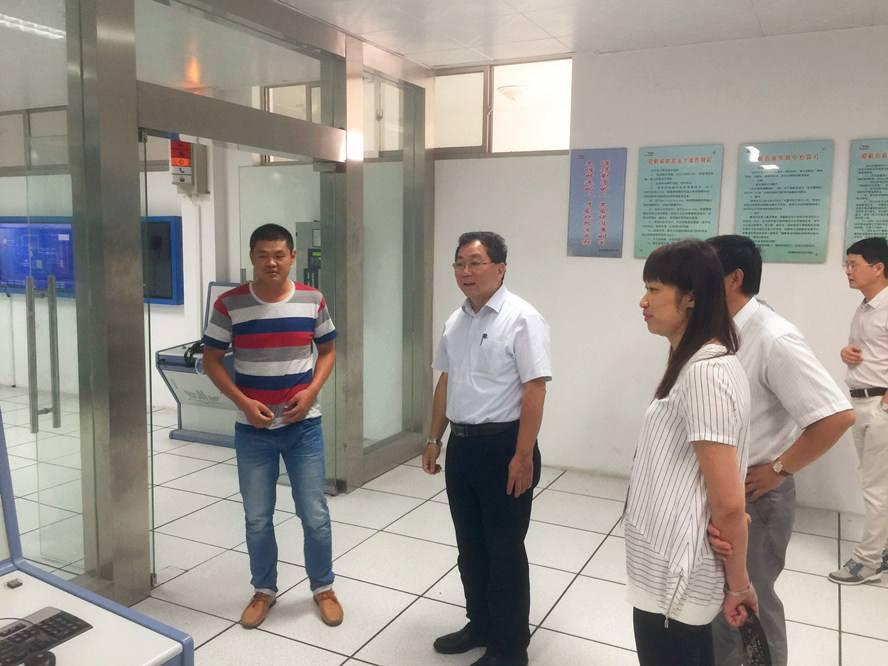 射洪县金龙职业技术学校2019年永利皇宫开户网址报名条件