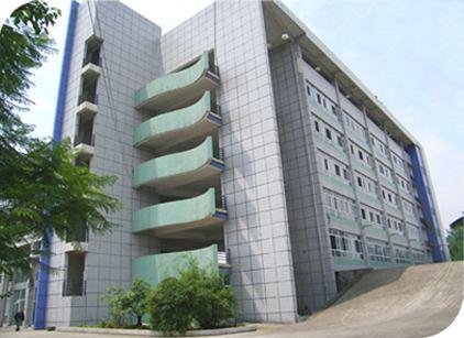 内江东方科技职业学校2019年永利皇宫开户网址报名条件