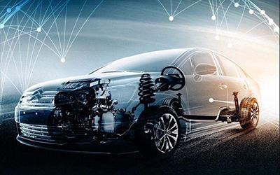 汽车运用技术专业