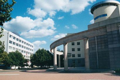 河南开设人工智能专业的大学