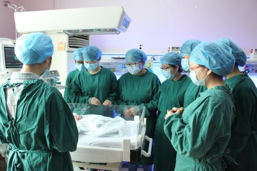临床医学专业