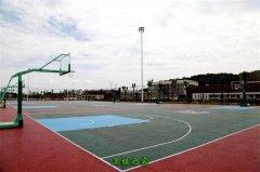 重庆沙坪坝卫生学校