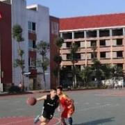 泸州化工厂技工学校