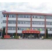 朔州平鲁区职业中学