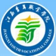 江西青年职业学院