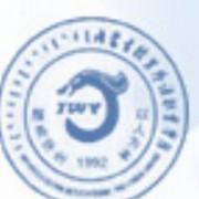 内蒙古经贸外语职业学院