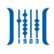 安徽商贸职业技术学院