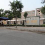 临汾天使艺术职业学校