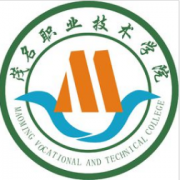 广东茂名石油职业学校