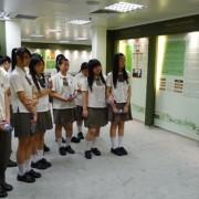 繁峙县职业技术学校