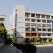 江苏妇女干部学校