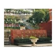 泸州江南职业中学
