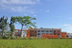 天津生物工程职业技术学院「大专」