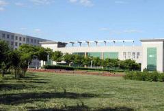 河北北方学院「本科」