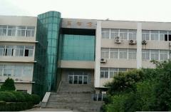 辽宁医药职业学院「大专」