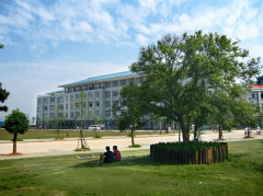 湖北中医药大学「本科」