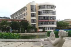 漳州卫生职业学院「大专」