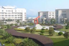 台州学院医学院「本科」