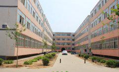 北京护士学校「中专」