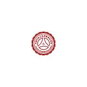 长春永利皇宫注册网址工业高等专科学校