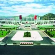 青岛平度机电工程学校