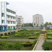 江苏滨海现代教育中心