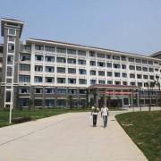 北京南郊农场职工中等专业学校